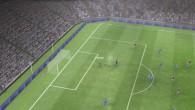 Giochi calcio manageriali