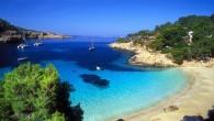 Isole Baleari vacanze economiche agosto settembre 2015