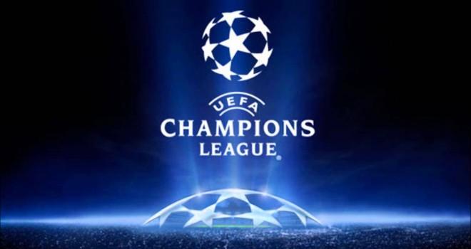 Lazio-Bayer Leverkusen champions
