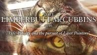 Limberbutt McCubbins