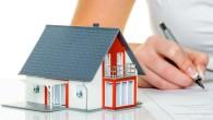 Mutui spread compravendite