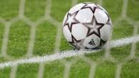 Prima Seconda Terza Categoria Eccellenza Promozione date inizio campionati stagione 2015-2016