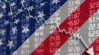 Tasso di cambio Euro Dollaro Forex PIL USA