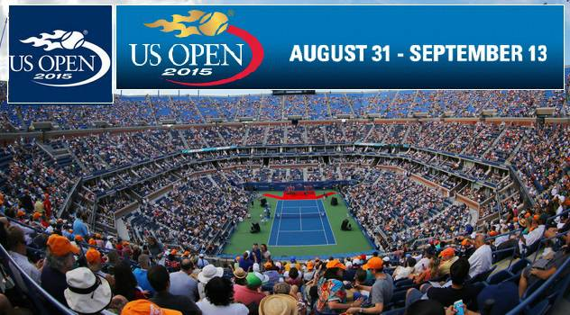 US-Open-tennis-live-stream