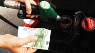 benzina codacons