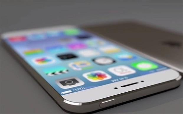 iphone 6s-