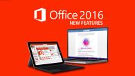 microsoft-office-2016-