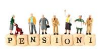 pensioni legge stabilità