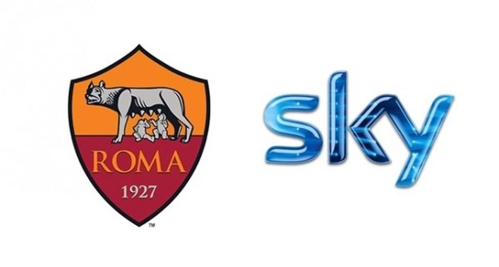 roma-tv-accordo-sky