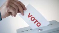 sondaggi elettorali politici