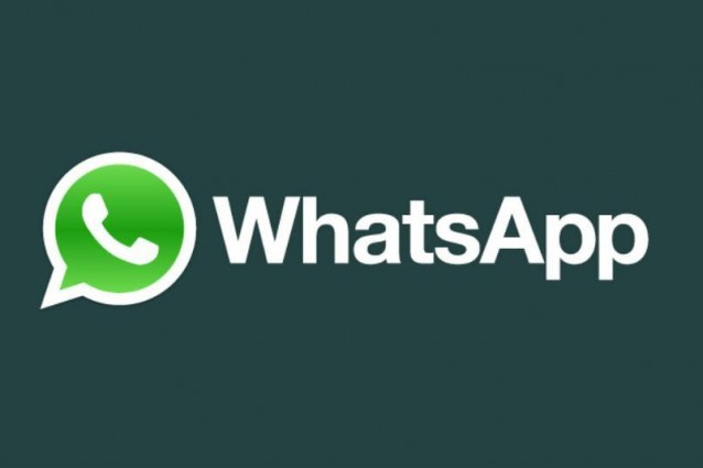 whatsapp-