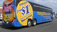 Bus 1 euro
