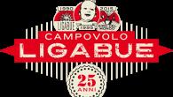 CAMPOVOLO-2015