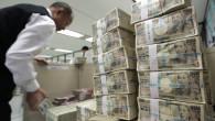 Forex Yen Euro Dollaro