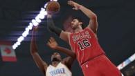 NBA 2K16 offerta Amazon prezzo recensione