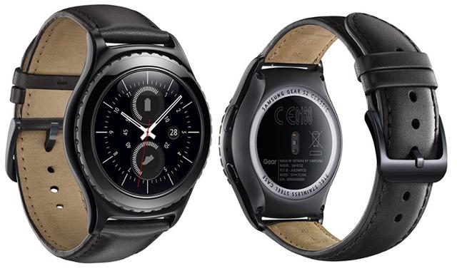 Samsung-Gear-S2-