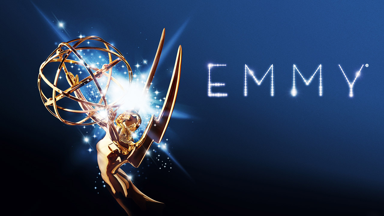 emmy awards 2015