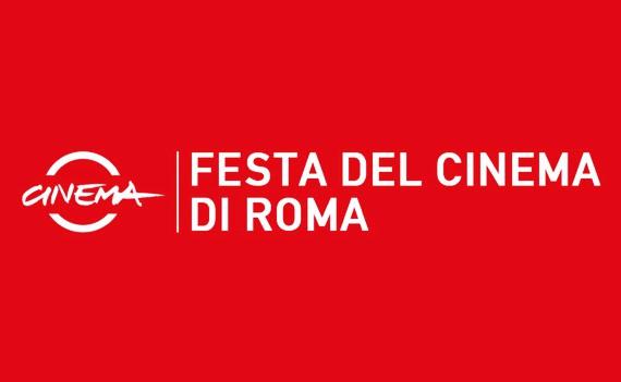 Risultati immagini per FESTA DEL CINEMA DI ROMA