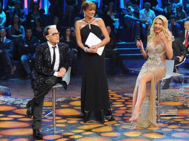 Coppie celebrity nella letteratura italiana