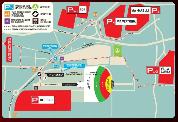 liga-campovolo2015-map