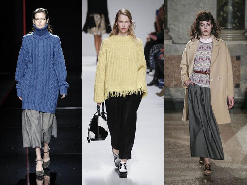 moda autunno inverno 2015 2016 tendenze e hairstyles per la nuova stagione corretta informazione. Black Bedroom Furniture Sets. Home Design Ideas