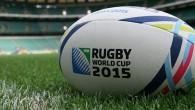 mondiali di rugby 2015