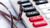 partite iva tassazione agevolata