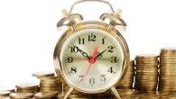 pensioni flessibilità