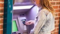 tassa sui bancomat cancellata