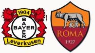 Bayer-Roma