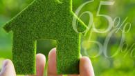 Ecobonus 2016 ristrutturazioni agevolazioni fiscali