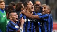 Inter-Juventus formazioni ufficiali diretta streaming