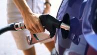 Investire prezzo benzina