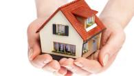 Mercato immobiliare italiano 2015