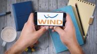 Offerte Wind rinnovo 28 giorni