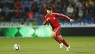 Scommesse Qualificazioni Europei 2016