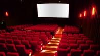 Sconti film al cinema offerte promozioni