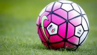 SofaScore Serie A