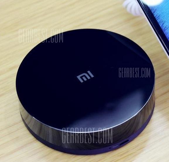 Telecomando Universale IR Xiaomi