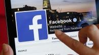 facebook foto profilo