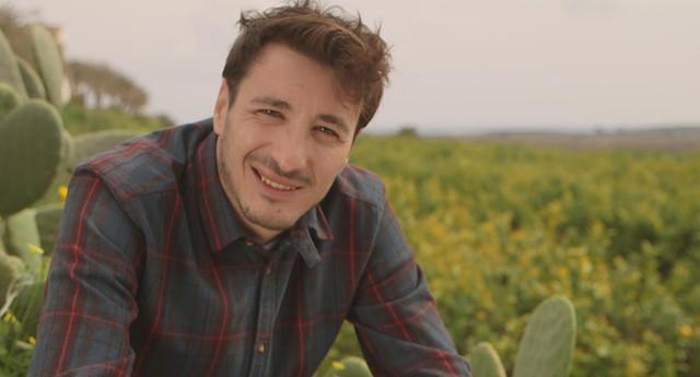 il contadino cerca moglie