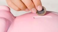 legge di stabilità risparmio sconti fiscali
