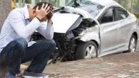 legge omicidio stradale
