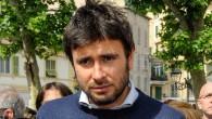 nuovo sindaco di roma