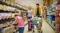 offerte supermercati ottobre