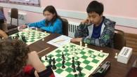 scacchi a scuola