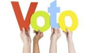 sondaggi politici elettorali fine ottobre