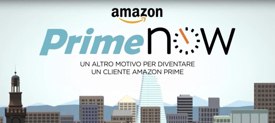 Amazon addebito pagamento
