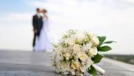 Matrimoni Istat