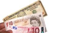 Migliori tassi di cambio